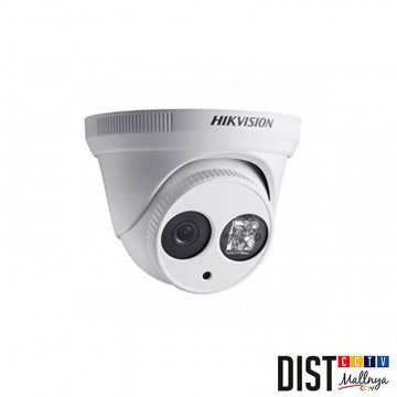 cctv-camera-hikvision-ds-2cd2321g0-inf