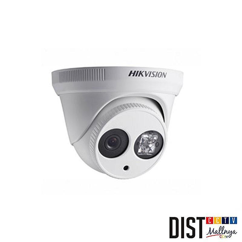 CCTV CAMERA HIKVISION DS-2CD2321G0-I/NF