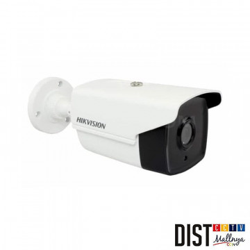 CCTV Camera Hikvision DS-2CD2T21G0-I