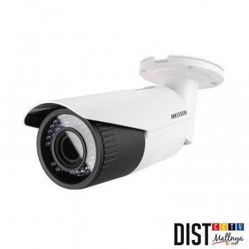 CCTV Camera Hikvision DS-2CD2621G0-IS