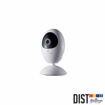 CCTV CAMERA HIKVISION DS-2CV2U01FD-IW/16GB-T