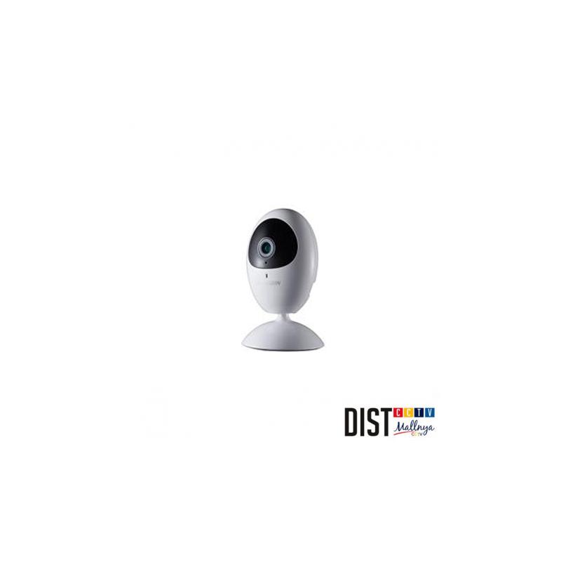 CCTV CAMERA HIKVISION DS-2CV2U01FD-IW/32GB-T