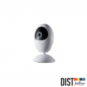CCTV CAMERA HIKVISION DS-2CV2U01FD-IW/64GB-T