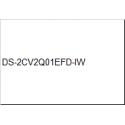CCTV CAMERA HIKVISION DS-2CV2Q01EFD-IW