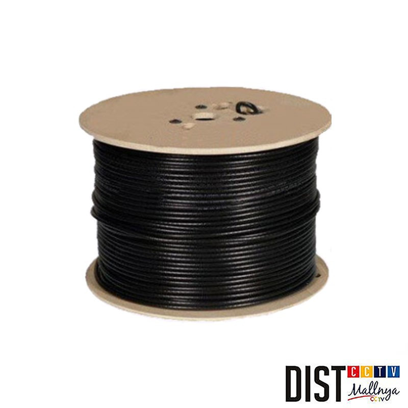 CCTV CABLE HIKVISION DS-1LC1SCA2C-200B