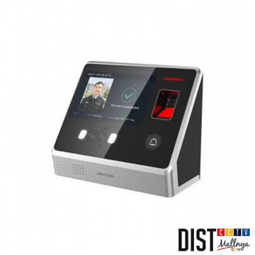 CCTV CABLE HIKVISION DS-K1T605E