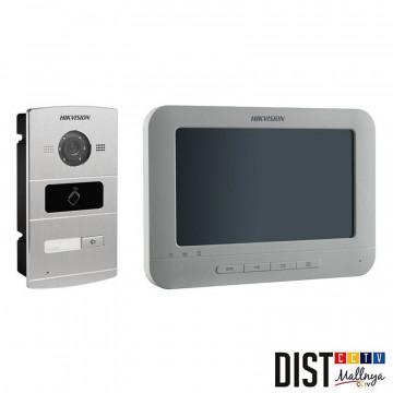cctv-access-control-hikvision-ds-kis601
