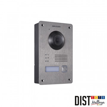 CCTV ACCESS CONTROL HIKVISION DS-KV8103-IME2