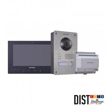 CCTV CABLE HIKVISION DS-KIS701