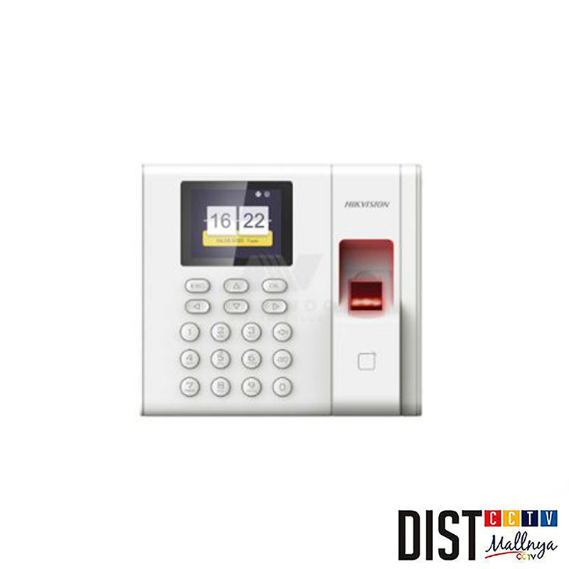 cctv-access-control-hikvision-ds-k1t8003ef