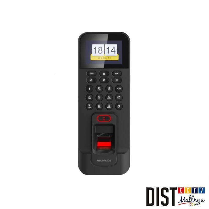 cctv-access-control-hikvision-ds-k1t804f-1