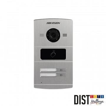 CCTV ACCESS CONTROL HIKVISION DS-KV8202-IM