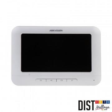CCTV ACCESS CONTROL HIKVISION  DS-KH2220