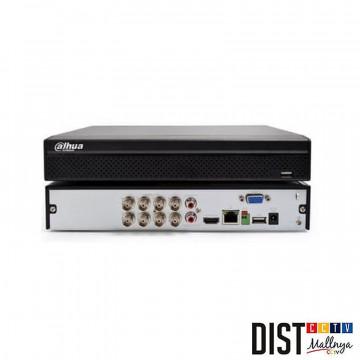 DVR Dahua DH-XVR1A04