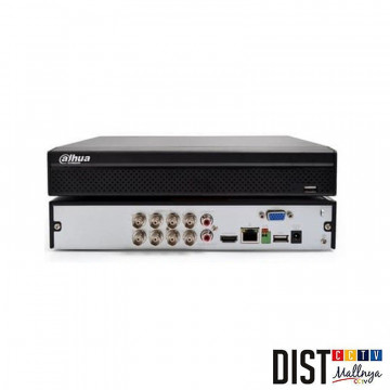 DVR Dahua DH-XVR1A08