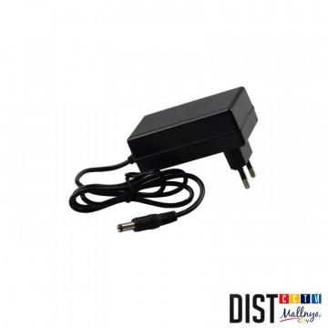 Adaptor CCTV 12 V 2 A
