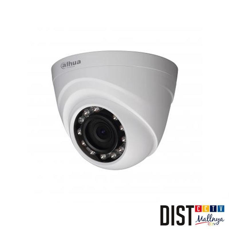 Camera Dahua HAC-HDW1000R-0360B-S3