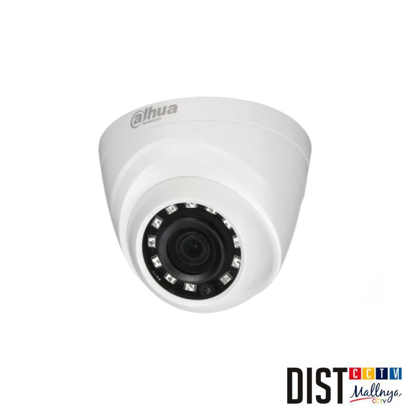 Camera Dahua DH-HAC-HDW1200R-S3