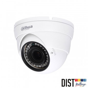 Camera Dahua HAC-HDW1200R-S3A