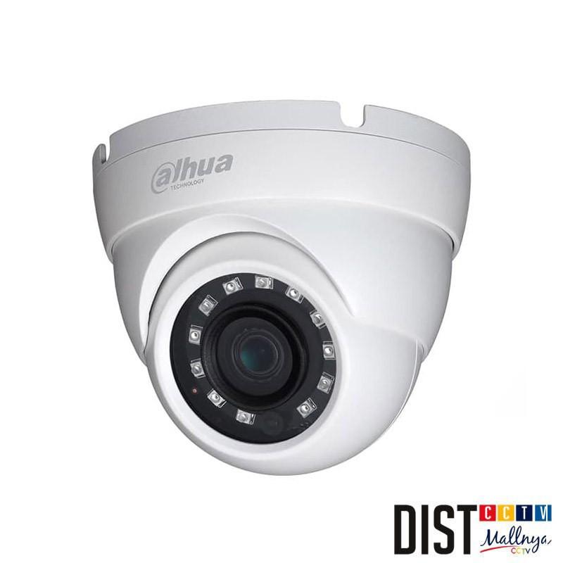 CCTV-Camera-Dahua-HAC-HDW1200M-S3A