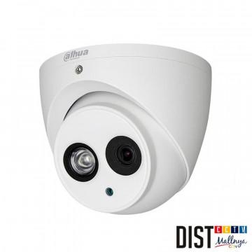 CCTV Camera Dahua DH-HAC-HDW1200EMP-POC