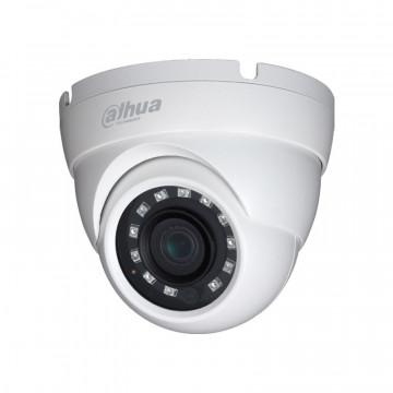CCTV Camera Dahua HAC-HDW1400M