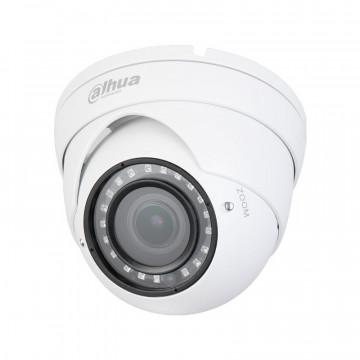 CCTV Camera Dahua HAC-HDW2401M