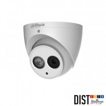 CCTV Camera Dahua IPC-HDW4231EM-ASE