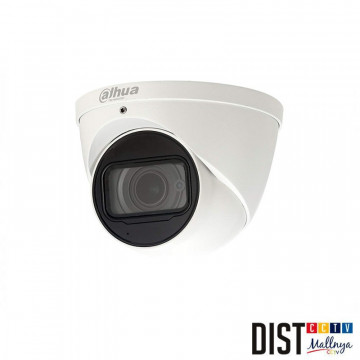 CCTV Camera Dahua IPC-HDW5231R-ZE