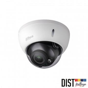 CCTV-Camera-Dahua-HAC-HDBW2601R-Z