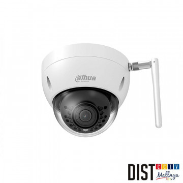 cctv-camera-dahua-ipc-hdbw1230e-aw