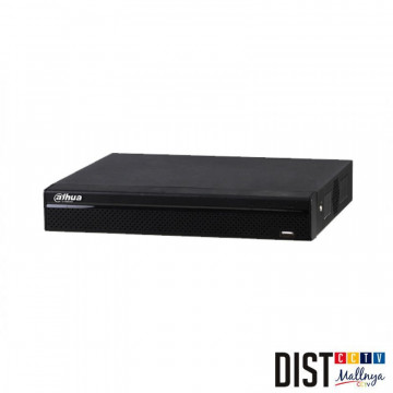 CCTV DVR Dahua XVR4104HS-S2