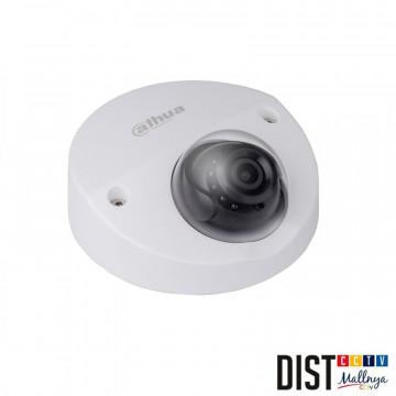 CCTV Camera Dahua IPC-HDBW4231F-AS-S2