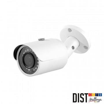 cctv-camera-dahua-hac-hfw1200s-s3a