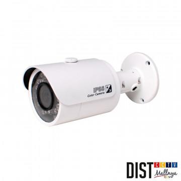 CCTV Camera Dahua DH-HAC-HFW1200SP-POC