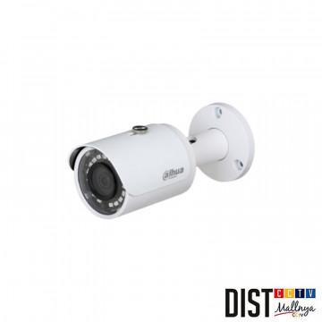 CCTV Camera Dahua HAC-HFW1200S-POC-S3A