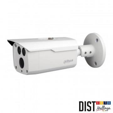 cctv-camera-dahua-hac-hfw1220d