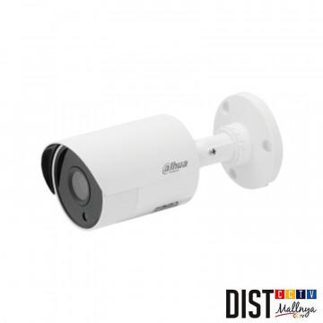 CCTV Camera Dahua HAC-HFW1500SL