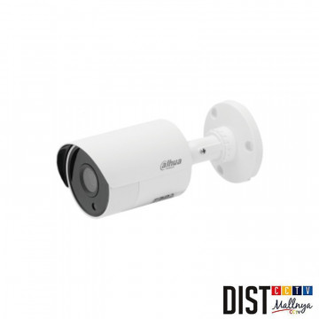 cctv-camera-dahua-hac-hfw1400s