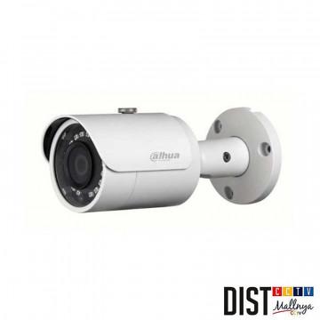 ctv-camera-dahua-hac-hfw1400s-poc