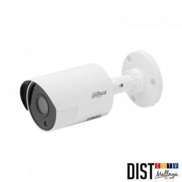 CCTV Camera Dahua HAC-LC1200SL-W