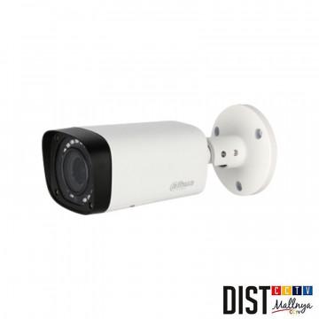 cctv-camera-dahua-hac-hfw1220r-vf