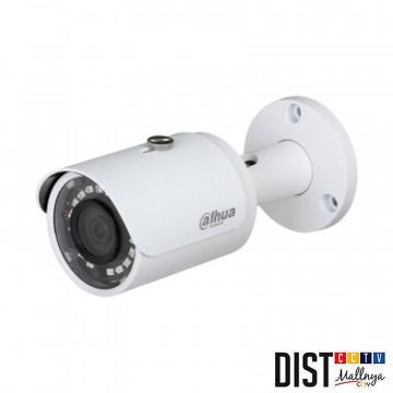 cctv-camera-dahua-hac-hfw2221s