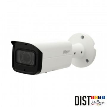 cctv-camera-dahua-ipc-hfw2431t-zas