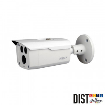 cctv-camera-dahua-dh-hac-hfw2221dp