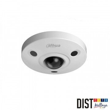 CCTV Camera Dahua IPC-EBW8630