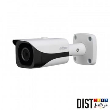 cctv-camera-dahua-hac-hfw2231e