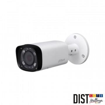 cctv-camera-dahua-hac-hfw1400r-vf