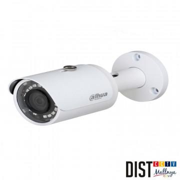 CCTV Camera Dahua IPC-HFW1230S-S2