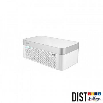 CCTV DVR Dahua XVR7108E-4KL-B-X